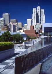 샌프란시스코 현대미술관