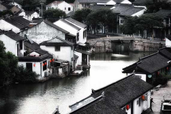 장쑤성여유국