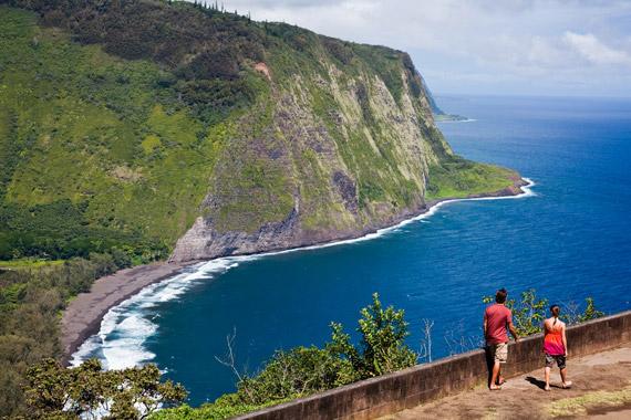 하와이 아일랜드