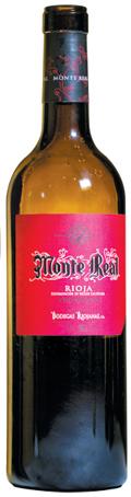 스페인 와인